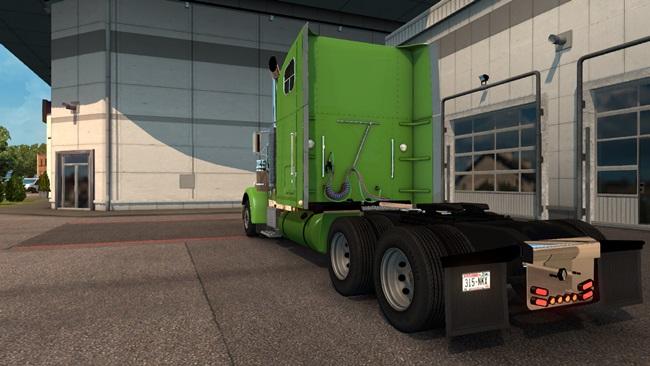 freightliner_classic_xl_kamyonyama_04