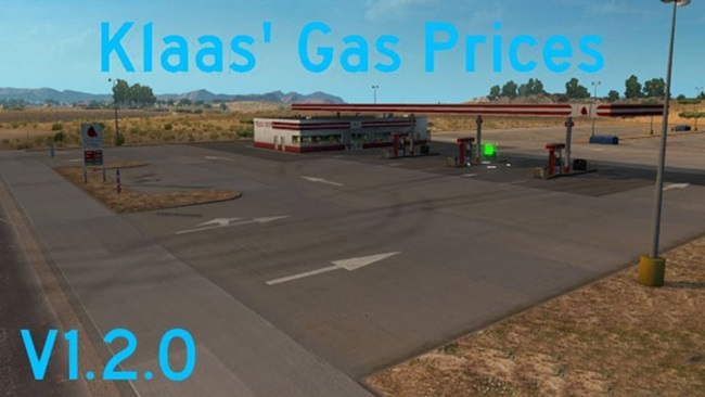 gercekci_gas_fiyatlari
