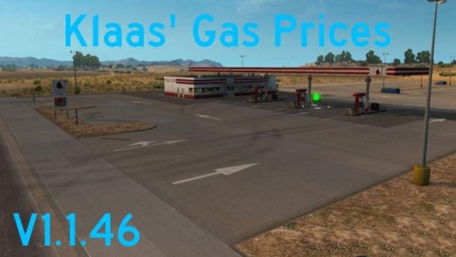 gercekci_gaz_fiyatlari