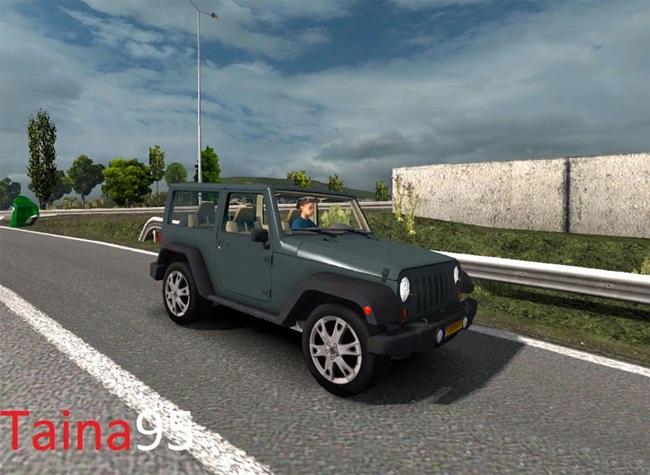 jeep_wrangler_trafik_yama