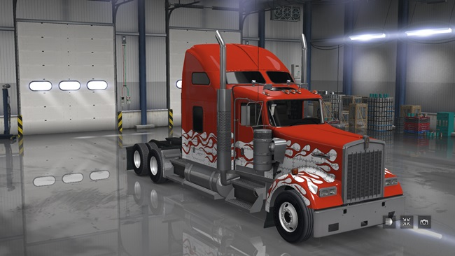 kenworth_w900_inferna_skin