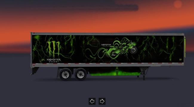 monster_energy_dorse