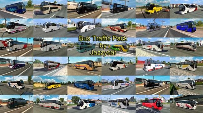 otobus_trafik_paketi