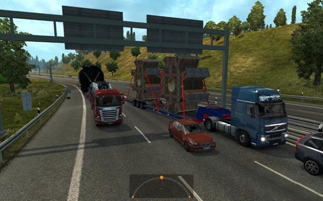 pegasus_trafik_paketi