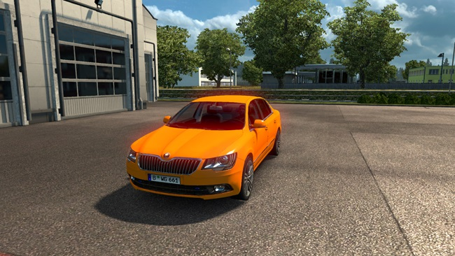skoda_superb_araba_01