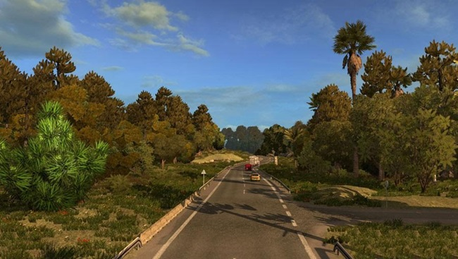 tropikal_harita