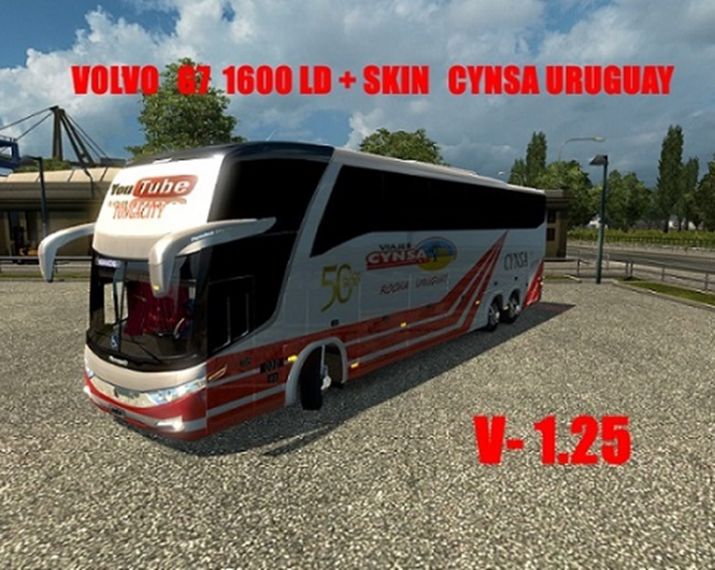 volvo_g7_1600_ld_de_cynsa_urugay_skin