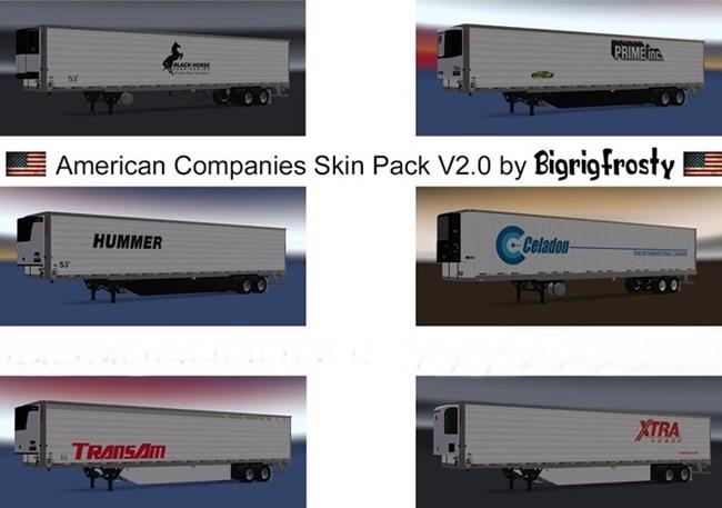 amerikan_sirket_skin_paketi