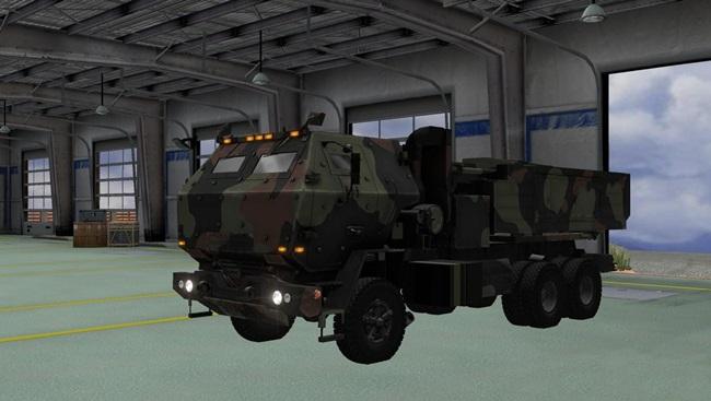 askeri_kamyon