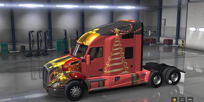 christmas_skin_paketi