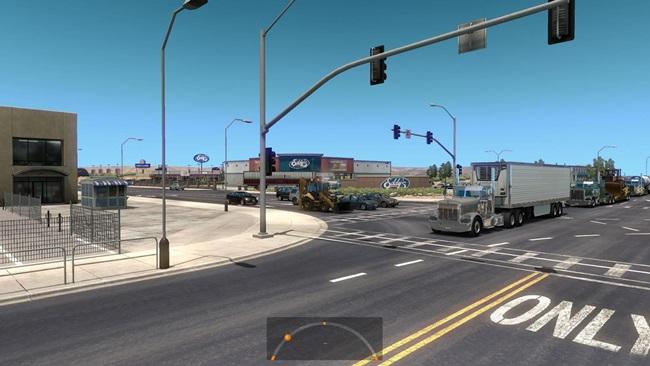 ekskavator_trafik_mod