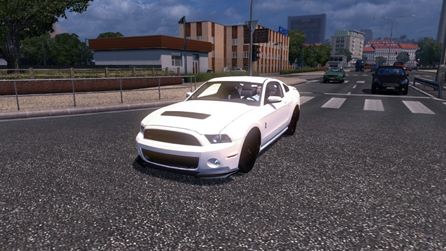 ford_shelby_gt_02