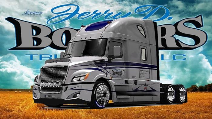 freightliner_Cascadia_2018_bowerrs_trucking_llc_skin_yama