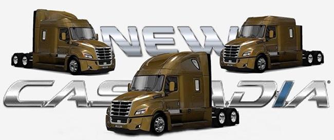 freightliner_cascadia_2018_kamyonyama