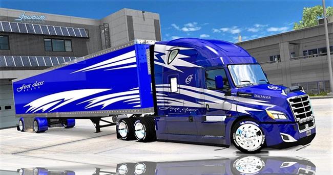 freightliner_cascadia_skin