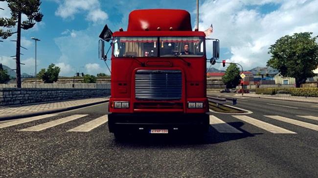 freightliner_flb_tir_yama