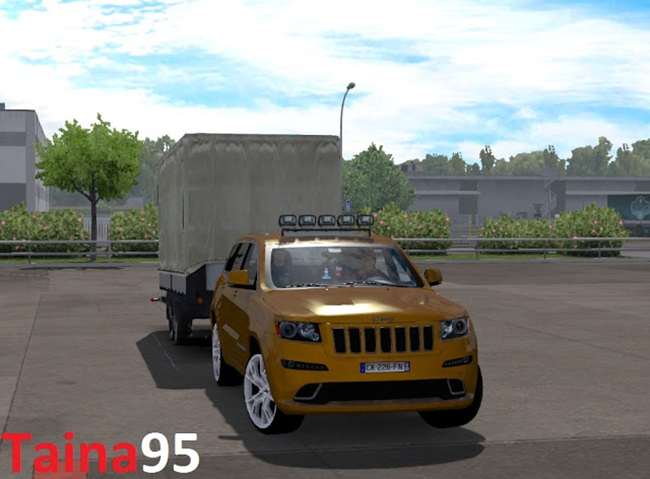 jeep_grand_cherokee_srt8_araba