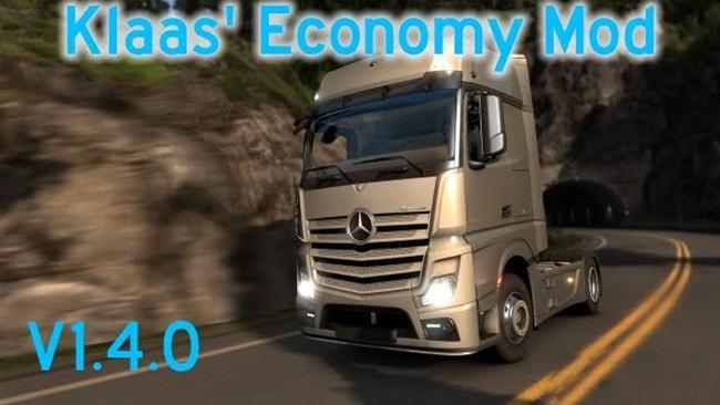 klaas_ekonomi_modu