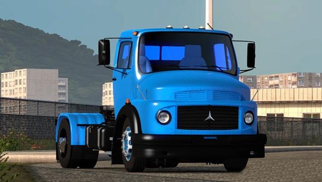 mercedes-benz-1114-kamyon