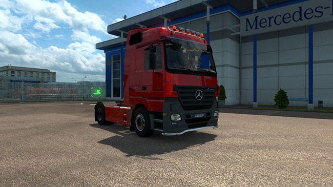 mercedes-benz-actros-mp2-kamyonyama