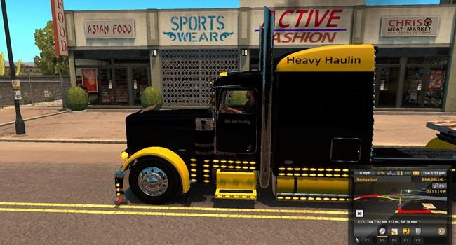 peterbilt_389_dee_dee_trucking_skin_yama