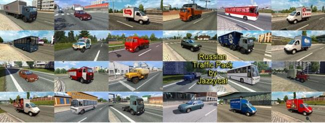 rusya_trafik_paketi