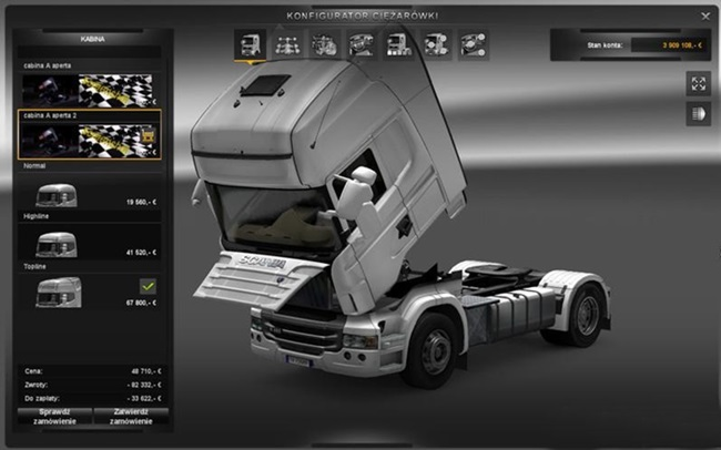 scania_buyuk_kit