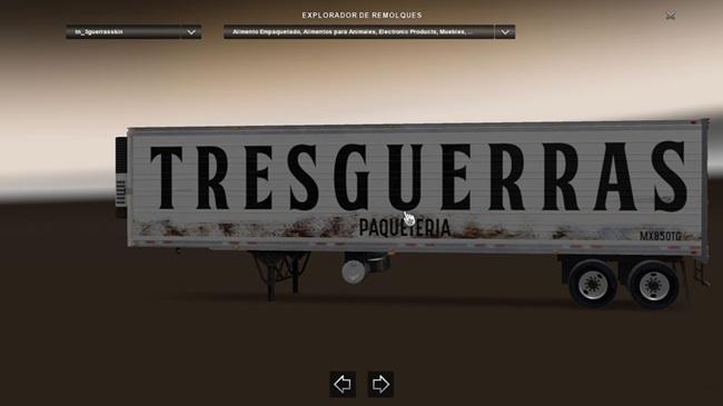 tresguerras_dorse