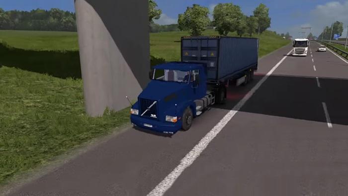 volvo_nl_12_1994_model