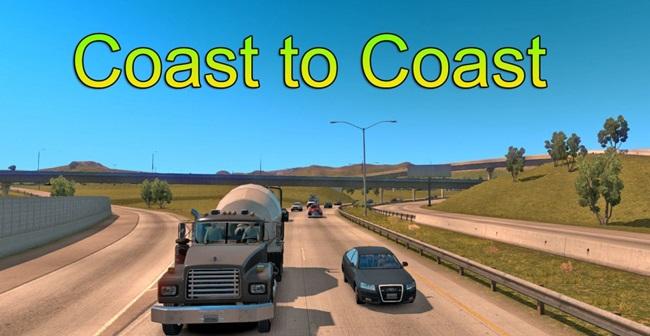 coast-to-coast-harita