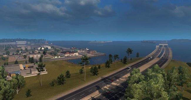 coast_harita