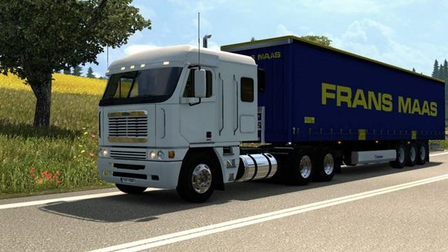 freightliner-argosy-kamyonyama