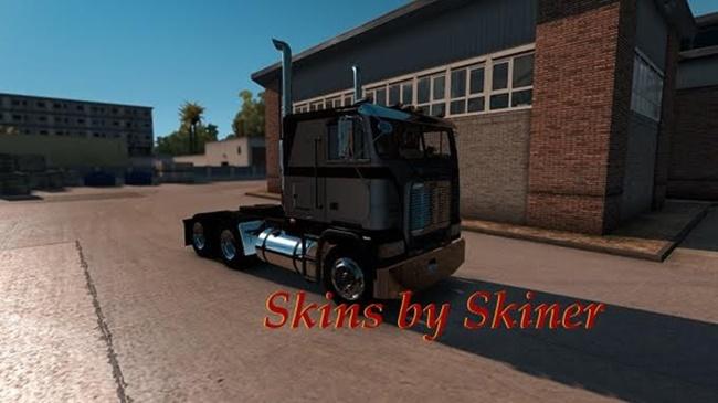 freightliner-flb-metalik-gri-skin