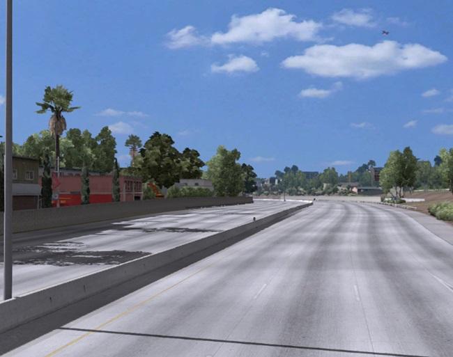gercekci-kaliforniya-karayollari