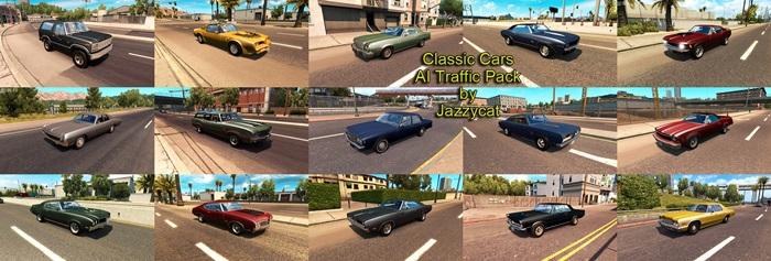 klasik-arabalar-trafik-paketi