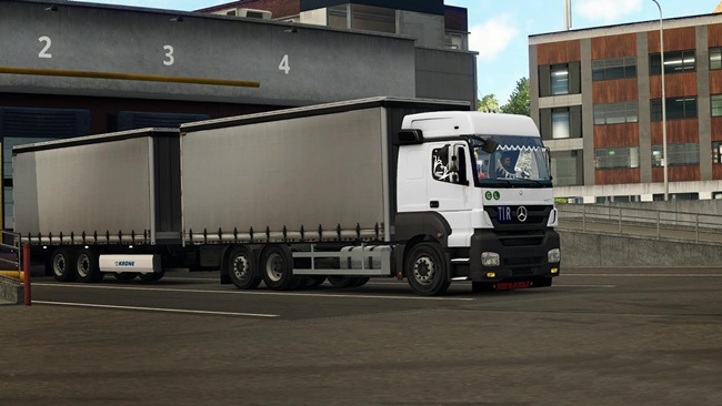 mercedes-benz-actros-mp3-kamyonyama