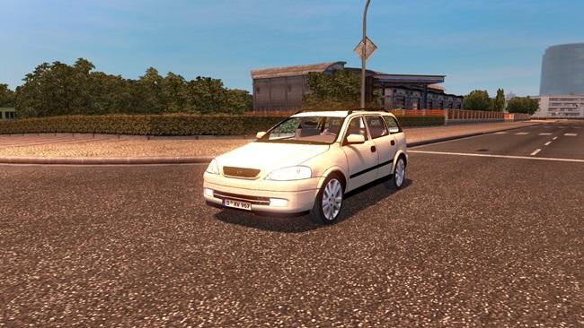 opel-astra-g-1999