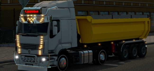 tanju-akdogan-kamyonu