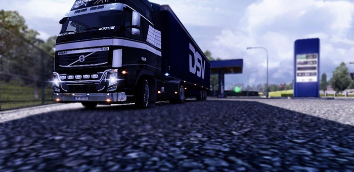 yeni-gercekci-kamyon-fizigi
