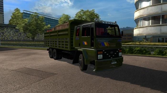 ford-cargo-2520-kamyon