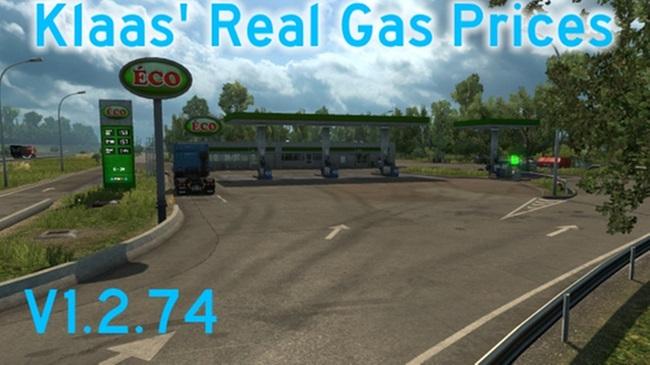 gaz-fiyatlari