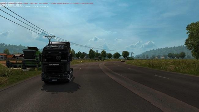 hard-truck-harita