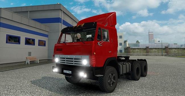 kamaz-53212-5410-kamyon
