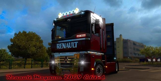 renault-magnum-2009-kamyon