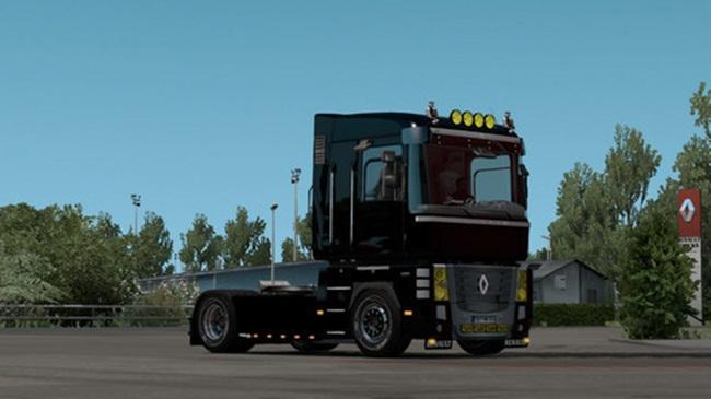 renault-magnum-modifiyeli-kamyon