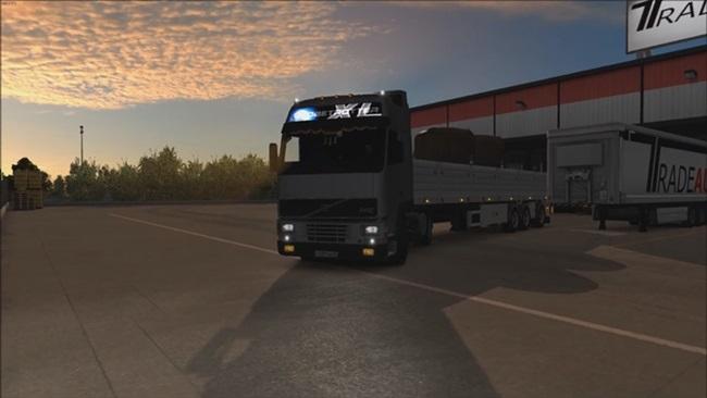 volvo-fh12-kamyon