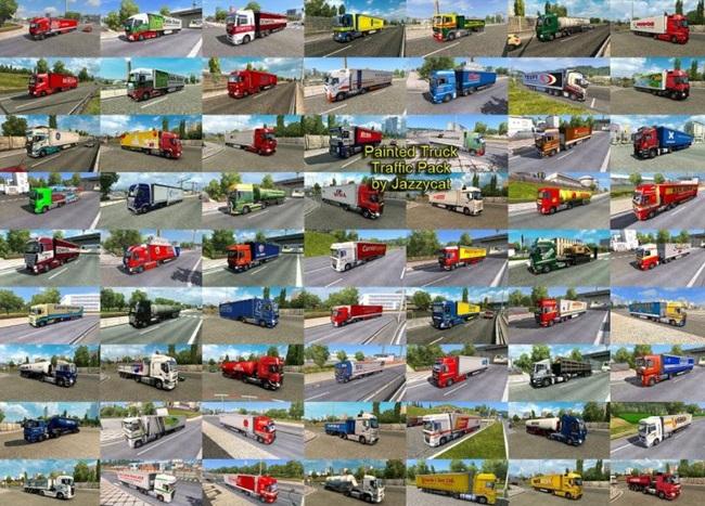 boyali-kamyon-trafik-paketi