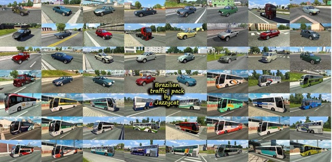 brezilya-trafik-mod
