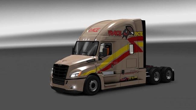freightliner-cascadia-2018-race-skin