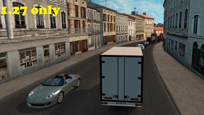 gercek-yogun-trafik